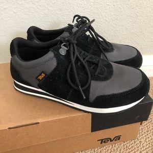 Teva highside 84' sneakers